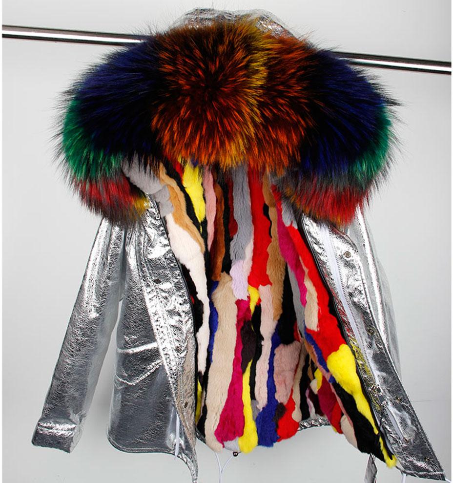 Women Winter Jacket (4)