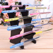 Hot Sale Jewelry Store Accessories Necklace Hanger Rack Pen Display Stand Jewelry Holder(China)