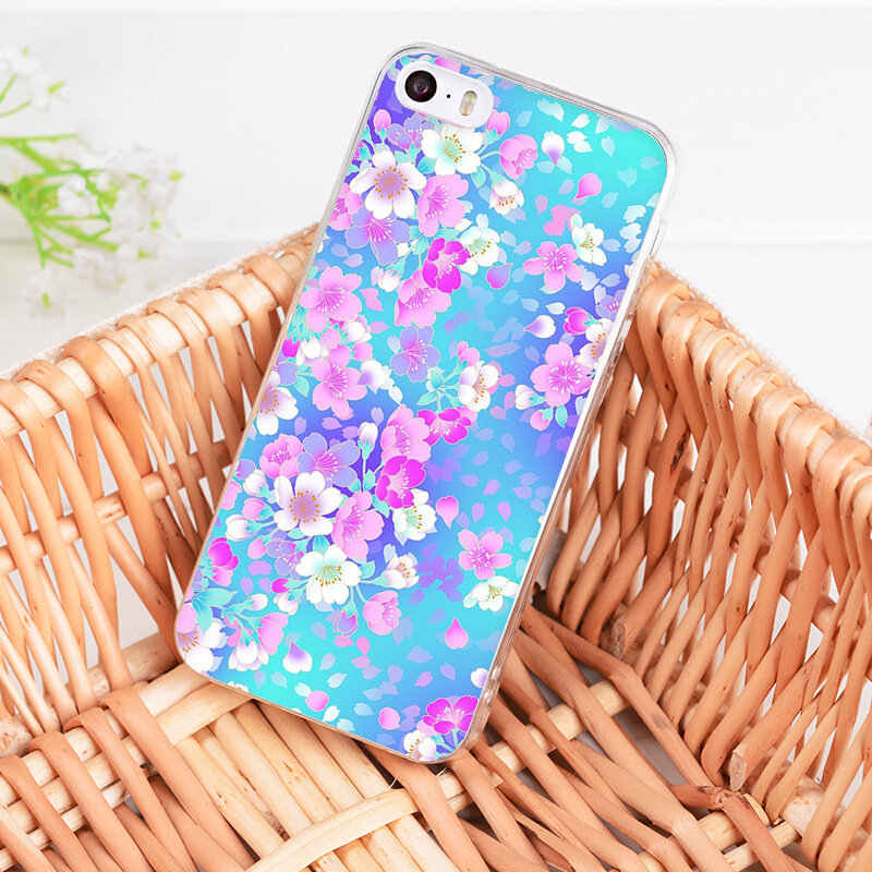 5sWholesale For GALAXY s7 edge cool Iphone case