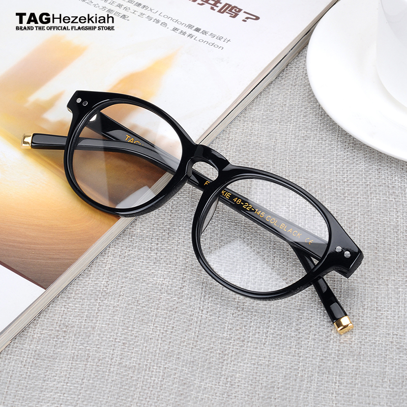Buy Glasses Online  Prescription Eyeglasses amp Frames