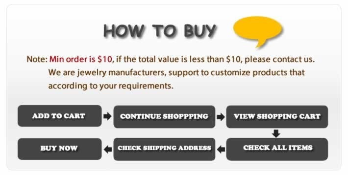 10MM 925 pure silver plated cm hand link chain Bracelets & Bangles For Women Men New Fashion silver Jewelry Wholesale 10