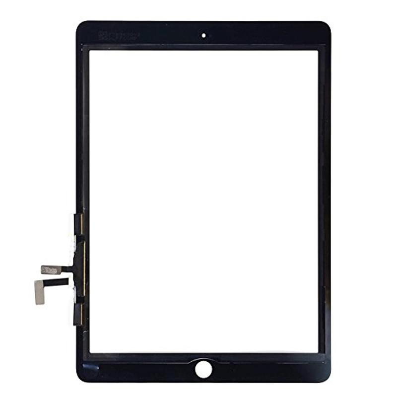 iPad 5 20172