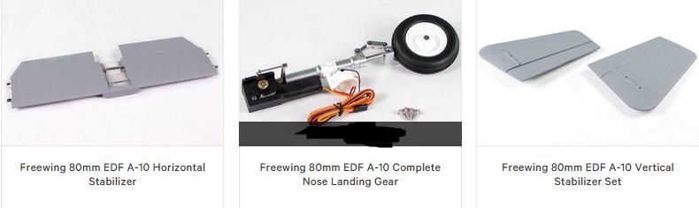 A10803