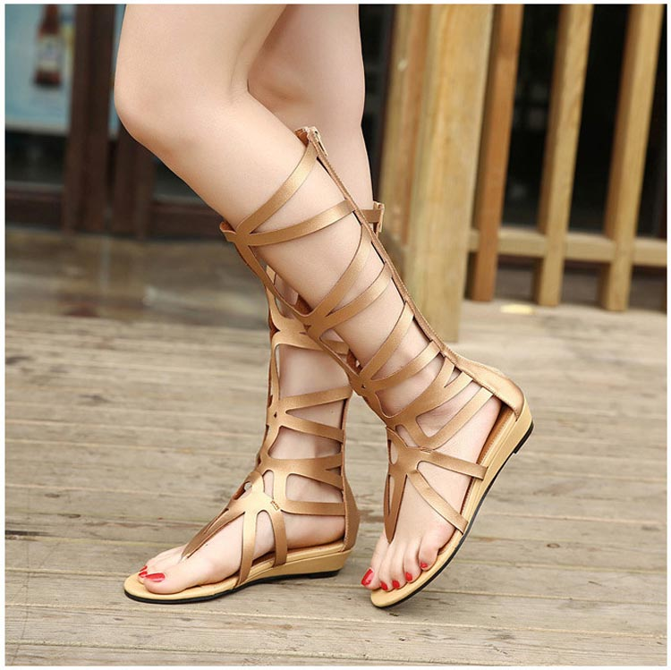 women sandals Z366-7