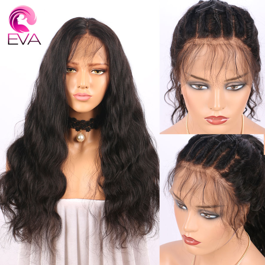 250%-density-360-lace-frontal-wig