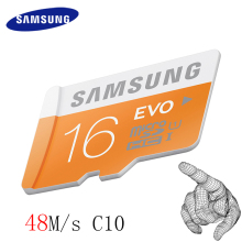 Buy SAMSUNG 48MB/s Microsd Card 32GB 64GB 128GB Class10 U1/U3 Memory Card Micro SD Card Flash TF Card Phone Computer SDHC SDXC for $5.28 in AliExpress store