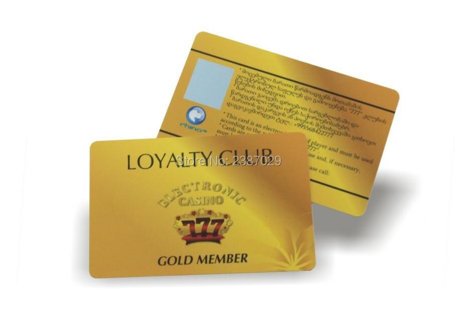 2016 Custom PVC Business Card  CMYK CR80 0.76mm Offset Printing Plastic Card 500pcs/lot<br><br>Aliexpress