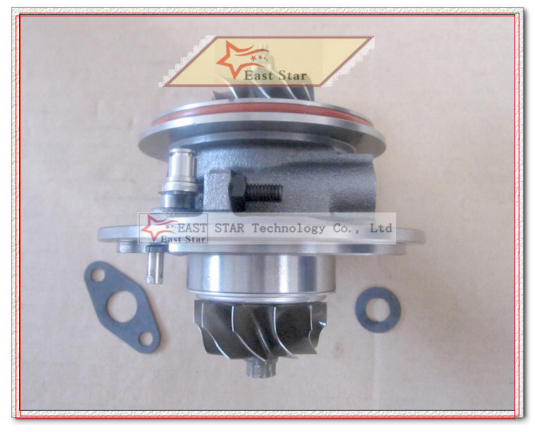 Turbo Cartridge CHRA TD04L 49377-07440 49377-07401 076145702A 076145701L For Volkswagen VW Crafter (5)