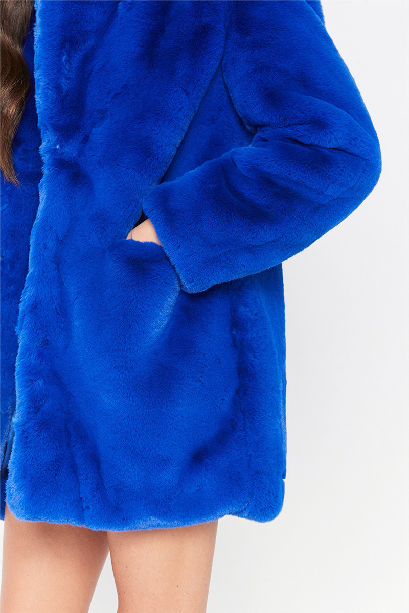 2018 winter women faux fur coat outwear-29