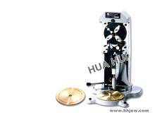 Inside Ring Engraving Machine Jewelry Engraver Machine Jewelry Making Tools