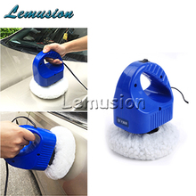 Car Waxing machine paints polishing For Lexus RX NX GS CT200H GS300 RX350 RX300 For Alfa Romeo 159 147 156 166 GT Mito
