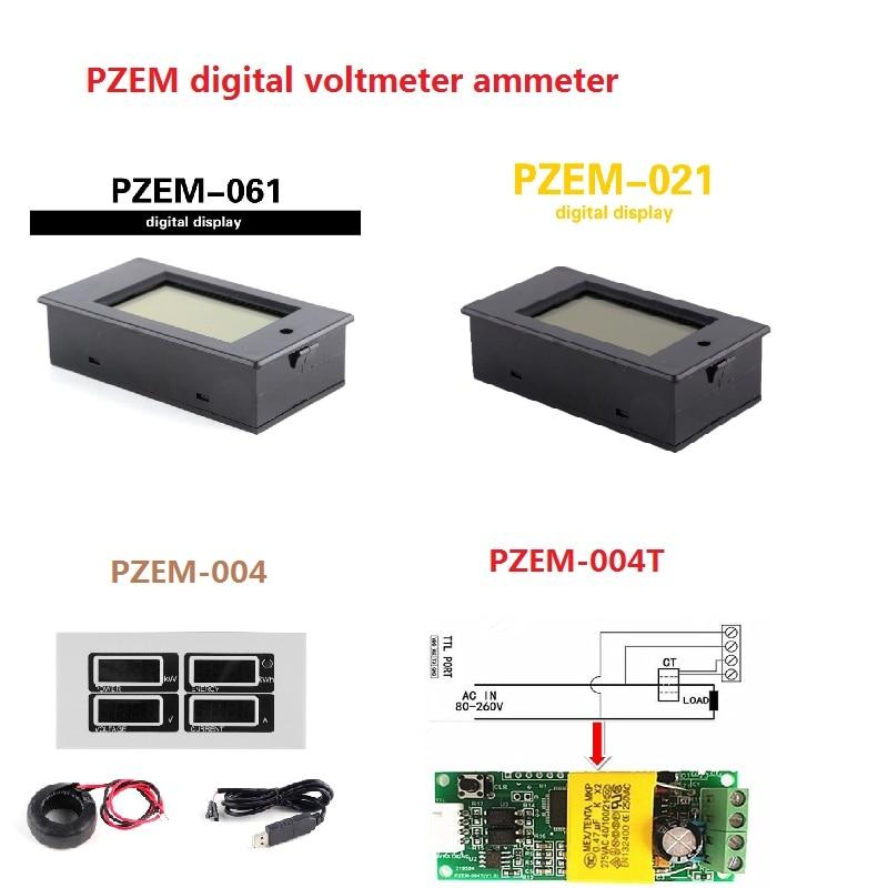 Home Appliance Parts 031 01472 001 Board Trigger Vsd Trigger Plate 50hz