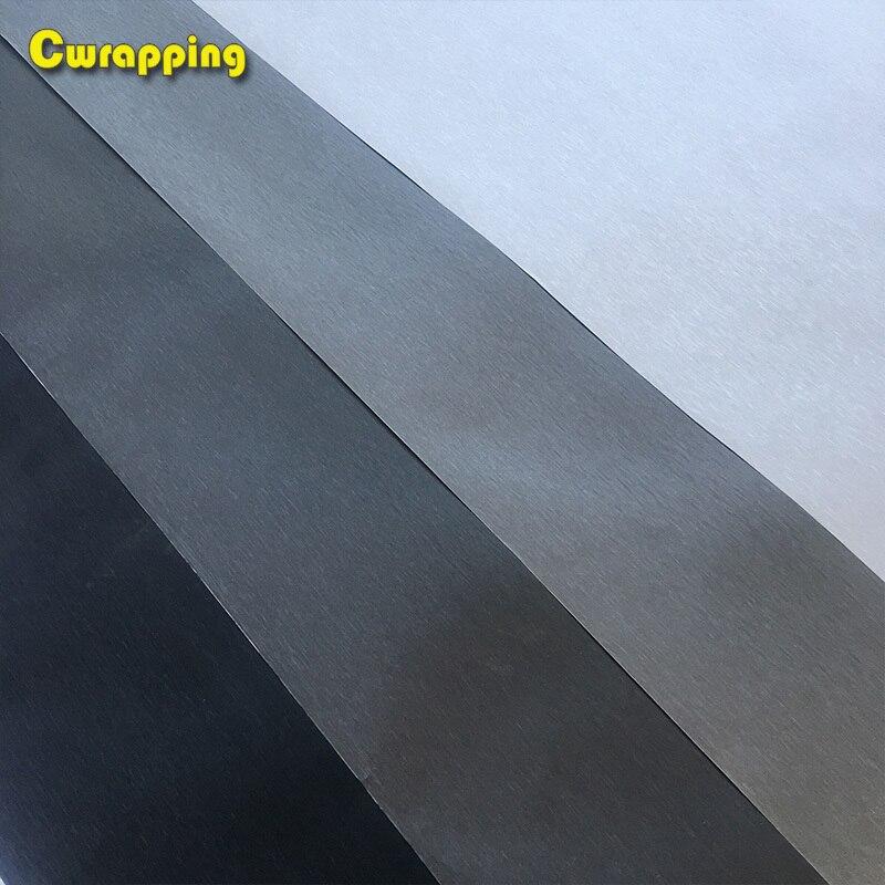 brushed-Aluminum-vinyl-sticker-film-023