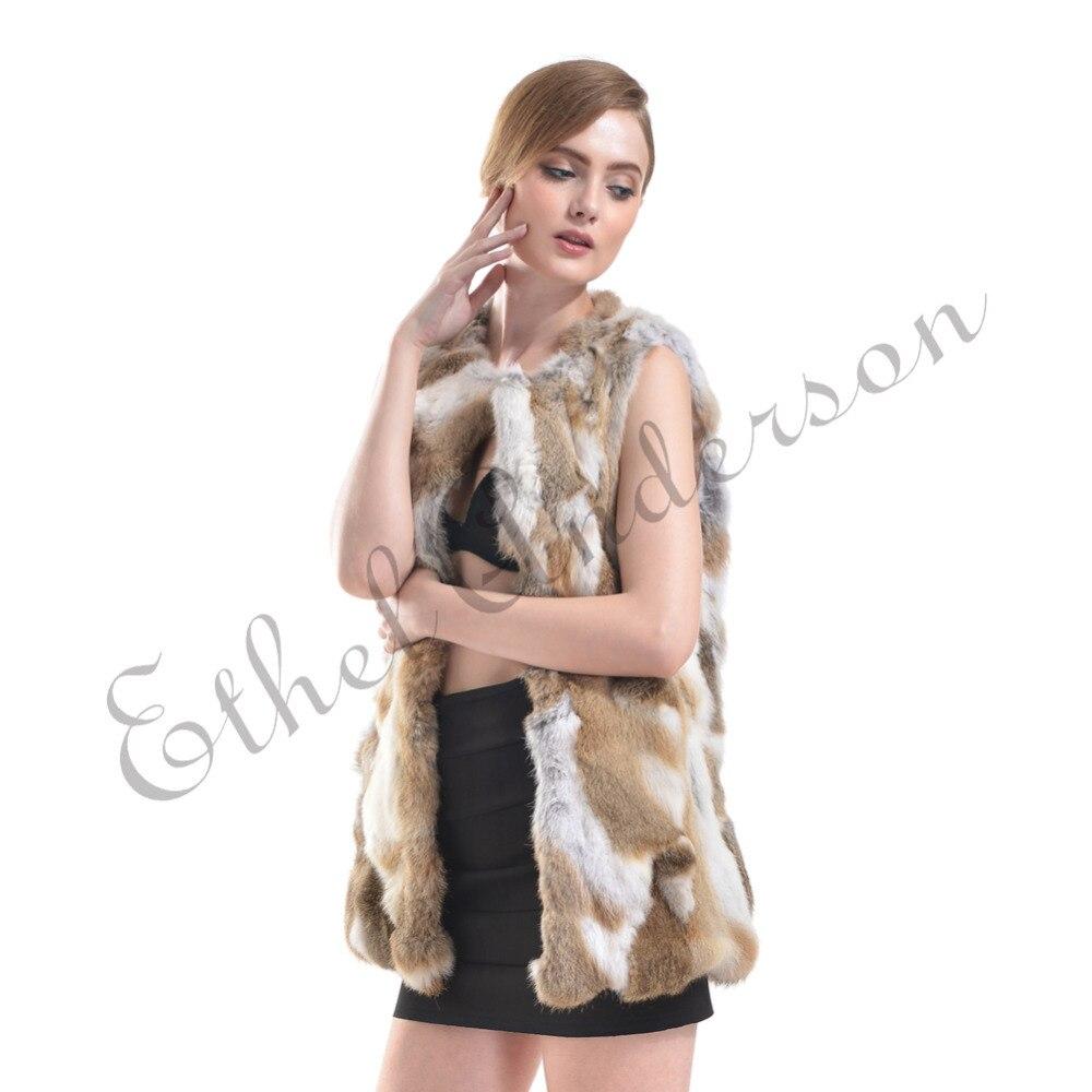 AO899_30_rabbit-vest-waistcoat-_2_