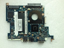 MBSAL02001 MB.SAL02.001 NAV50 LA-5651P Laptop motherboard for acer aspire one 532H D260 LT23 Atom N450 1.66GHz GMA X3150
