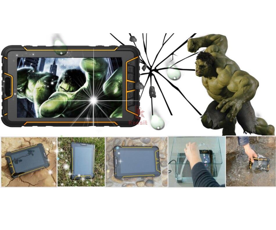 Kcosit K907 Rugged Tablet (6)