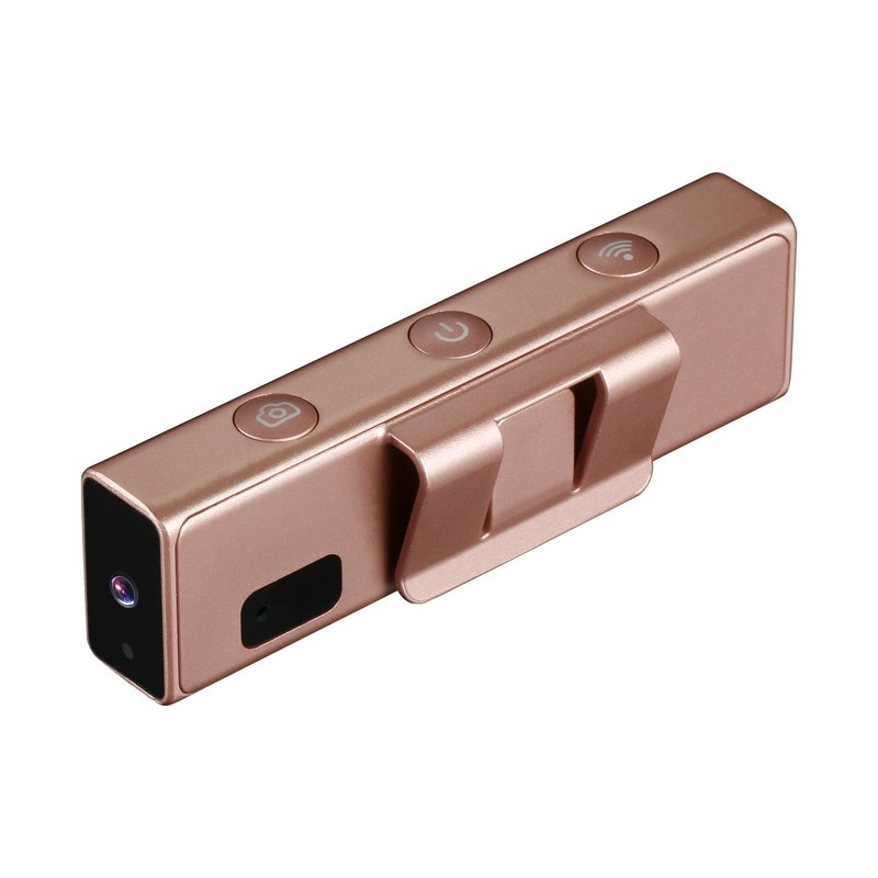 mini wearable camera (3)