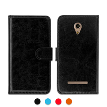 Luxury PU Leather Exclusive Slip-resistant Flip wallet case for Micromax Bolt Q402 Pace Ultra-thin Phone Cover,book case,gift(China)