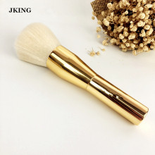 Brand Professional Makeup Brushes artist JKING Rose Gold Powder Blush cosmetics kabuki kit pinceis maquiagem  Recommended unique