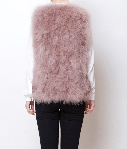 Fluffy-Fur-Fever-Vest-Coral-Pink-Back-e1425396086951-510x600