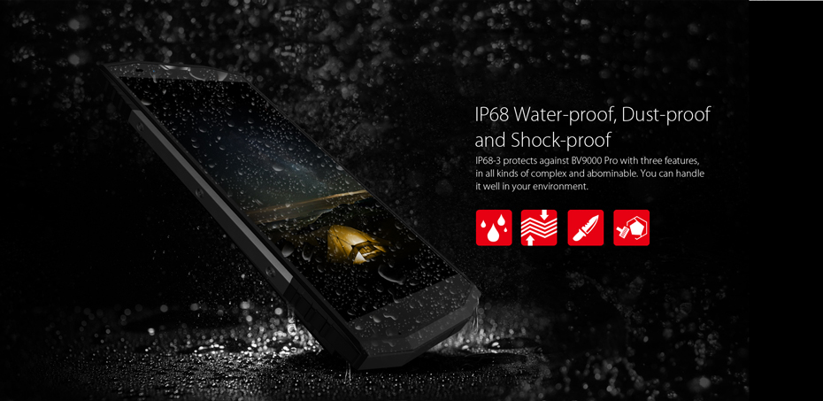 Smartphone Fingerprint (3)