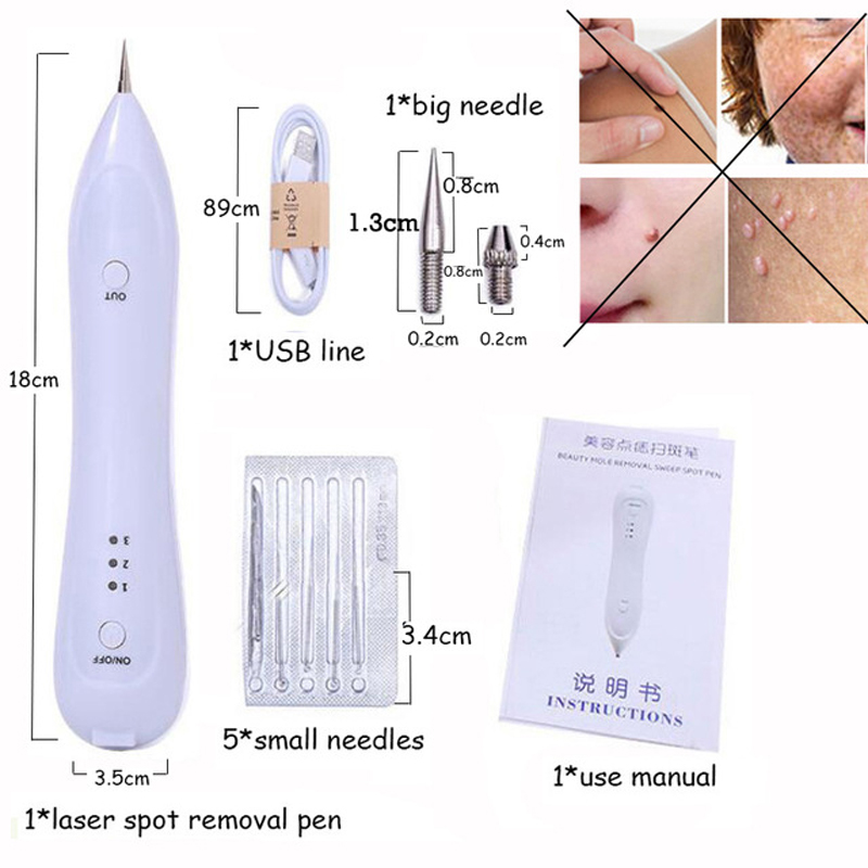 High-Quality-Portable-Laser-Freckle-Removal-Machine-Skin-Mole-Removal-Pen-Dark-Spot-Remover-Tattoo-Wart.jpg_640x640