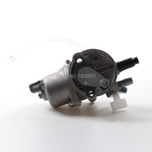 2-STROKE CARBURETOR Mini Pocket Super Bike Quad Carb 47cc 49cc