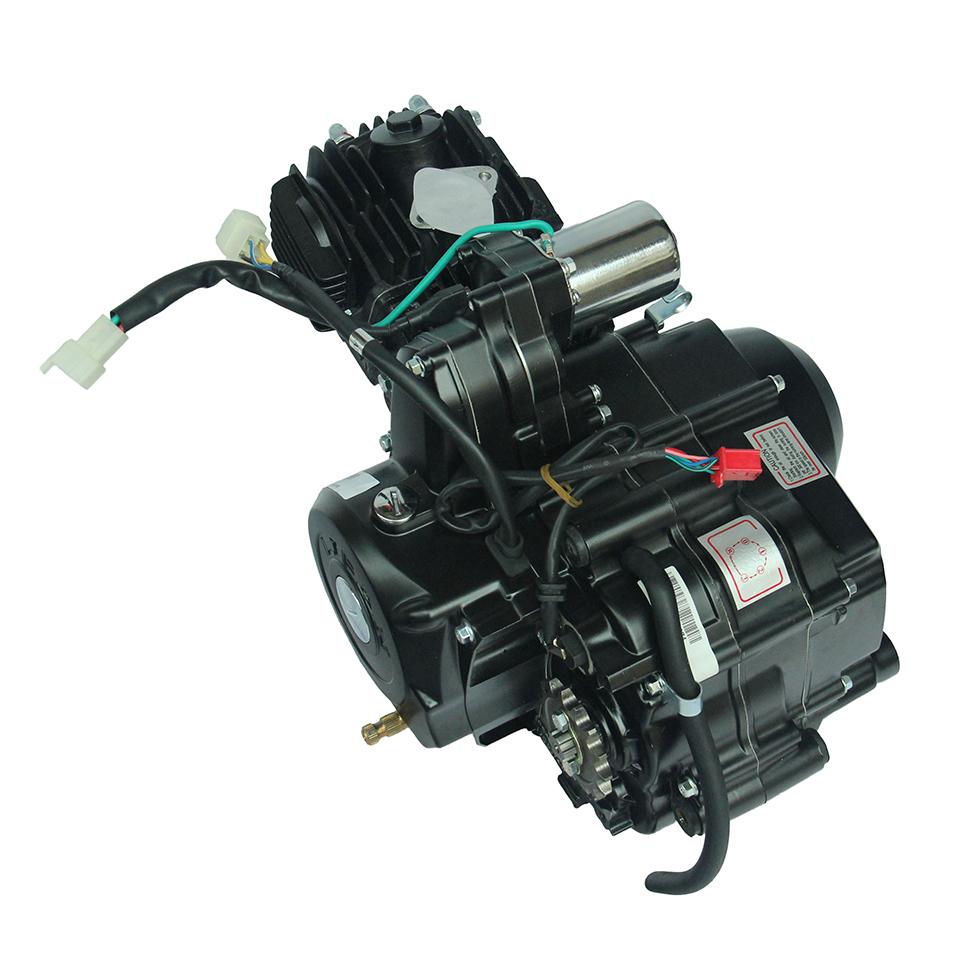 FDJ-024(960X960)-4