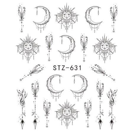 stz631(1)(2)