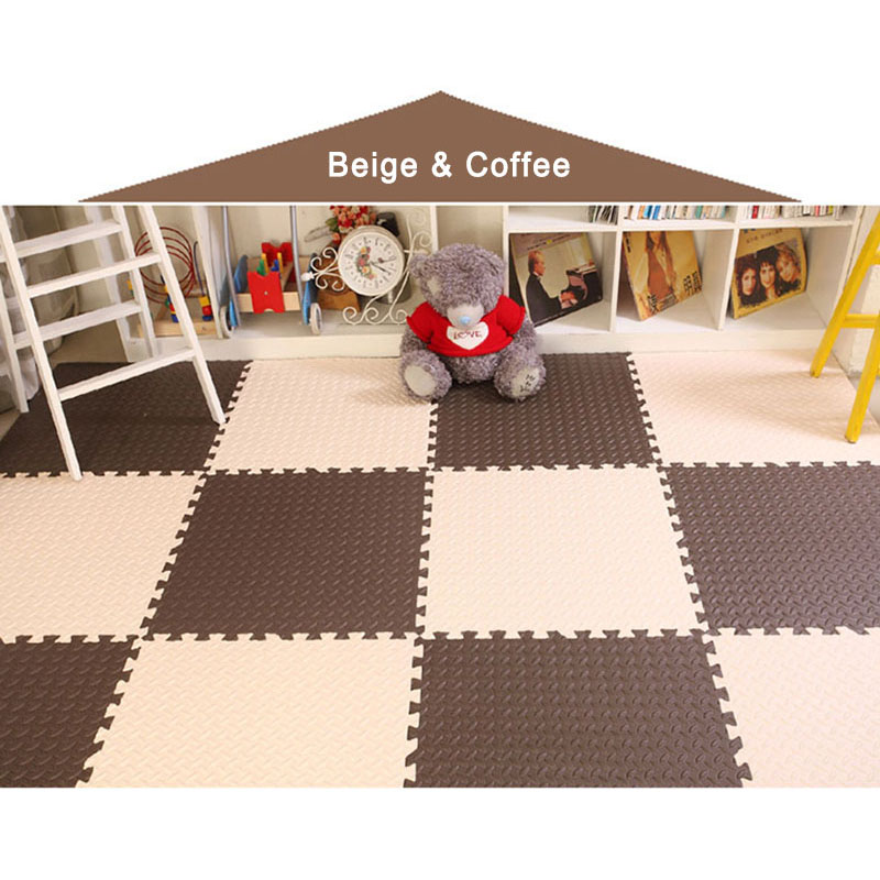 Padded Mat For Kids Promotion Shop For Promotional Padded Mat For