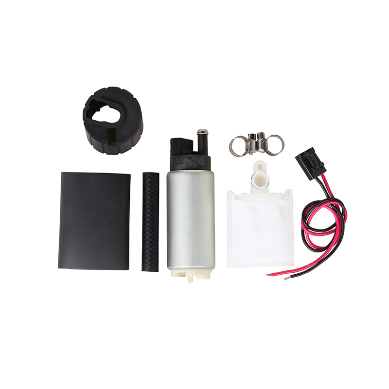 Fuel Pump with Install Accessories Fits GS300 GS400 IS300 LX450 LX470 SC300