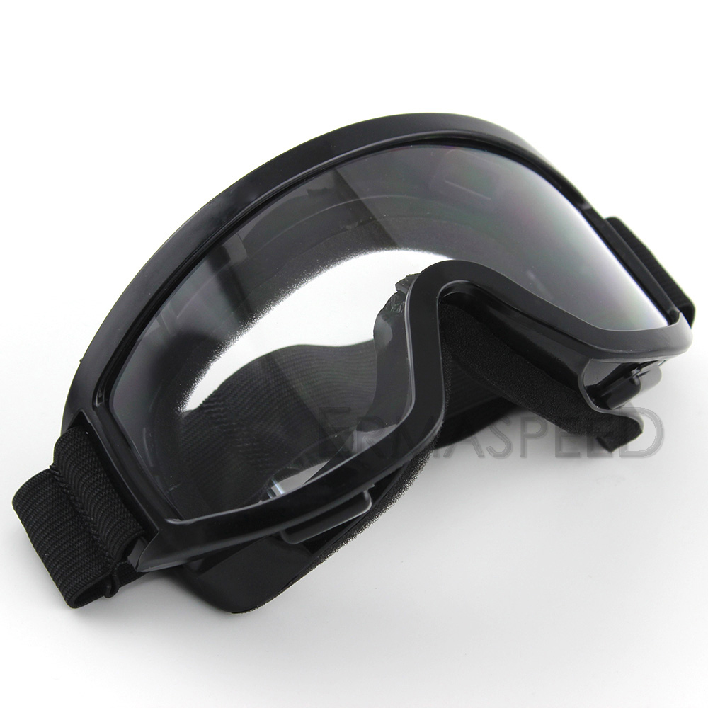 motocross goggles (11)