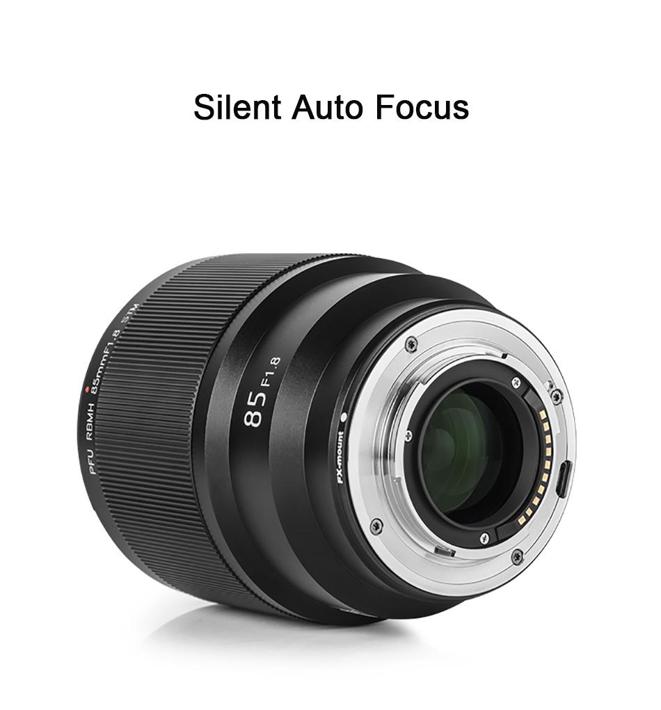 fuji lens (5)