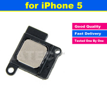 High Quality for iPhone 5 5G Earpiece Ear Piece Sound Speaker Flex Cable Replacement Repair Parts