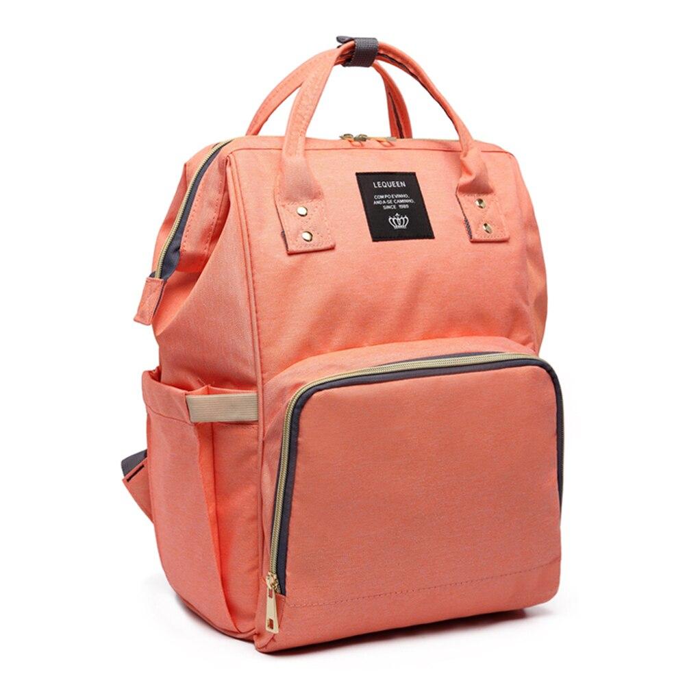حقيبة اطفال 31