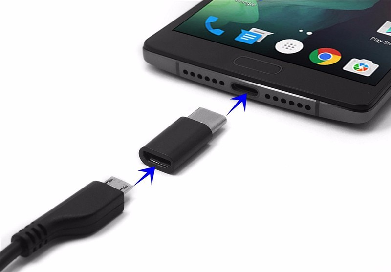 2016-Usb-3.1-Usb-Type-C-To-Micro-Usb-Cable-Adapter-Converter-for-Xiaomi-Lg-G5- Nexus-5x-6p-Oneplus-2-Macbook-Type-c-Usb-c-C-Cabo (9)
