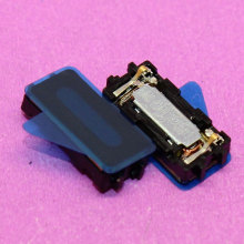 Brand New Ear speaker earpiece receiver handset for Nokia X2 X3 C2 C3 C5 C6 E51 N96 5320 E75 6210 5250 8800...