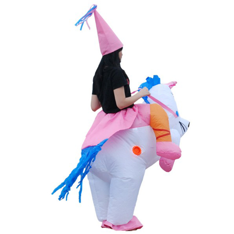 Inflatable-Unicorn-Costumes-for-Adult-Ride-on-Cosplay-Suits-Animal-Fancy-Dress-Halloween-Carnival-Party-Airblown (2)