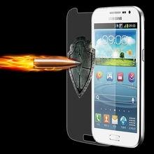 Tempered Glass Screen Protector Coque for Samsung Galaxy S3 S4 S5 S6 A5 A3 A7 Core 2 Grand G530 G531 G360 J3 J5 J7 2015 2016