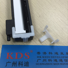 Special Offer for Samsung 4521 4725 4300 4321 4200 Xerox 3200 2200 Lock of Flat Scanner New Printer Officejet Parts