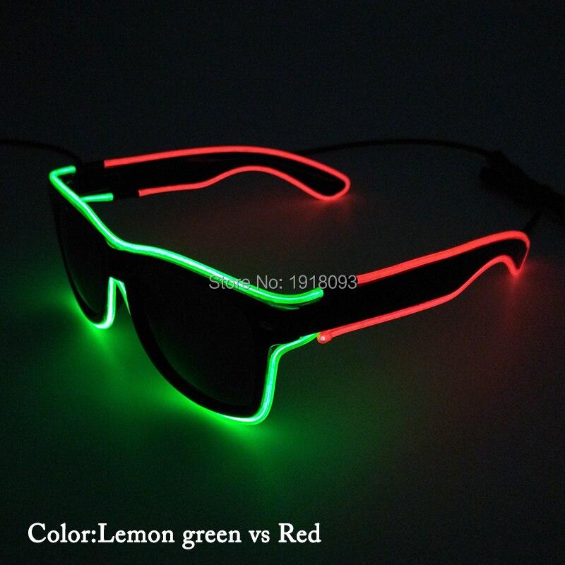 lemon green+red-6