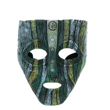 LOKI Mask God of Mischief Scary Mask MascaraTerror Masquerade Halloween Props Collection Mask  Wall Mask Cosplay Fancy Costumes