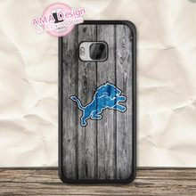 Detroit Lions American Football Sport Case For Moto G3 G2 G1 X2 X1 For Nexus 6 5 4 For LG G6 G5 G4 G3 G2 L90 L70(China)