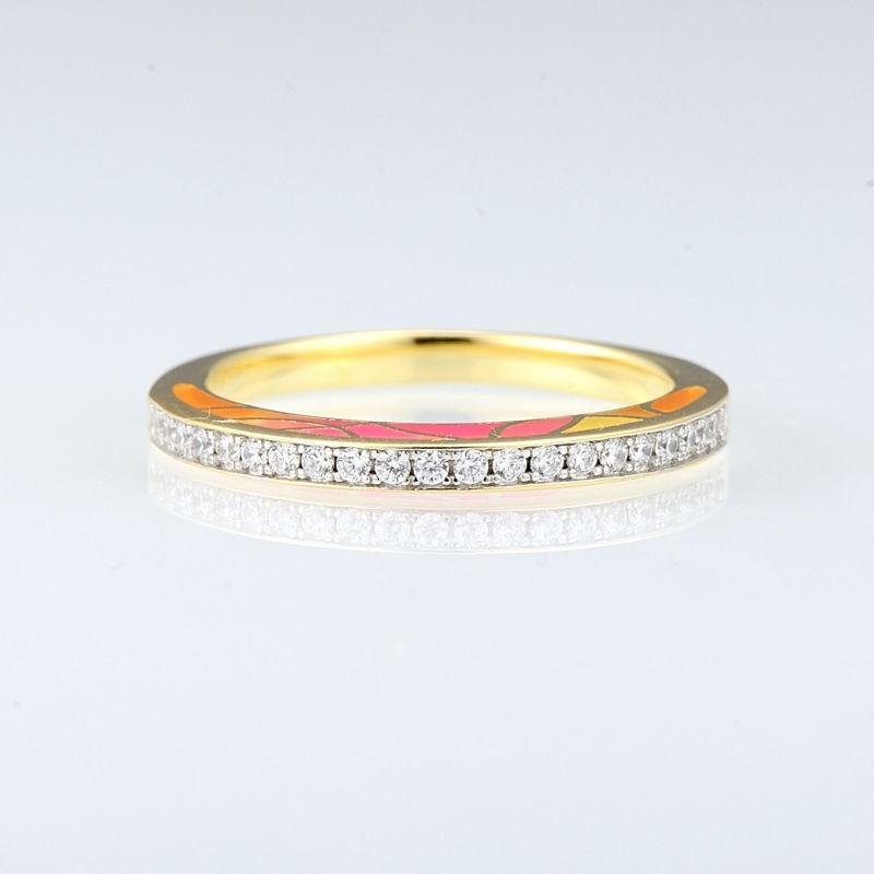 R309194ENASY925-Silver Ring-SV1