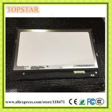 Original A+ Grade 10.1 Inch TFT AAS LCD Panel N101ICG-L21 N101ICG L21 WLED LCD Display LVDS LCD Screen(China)