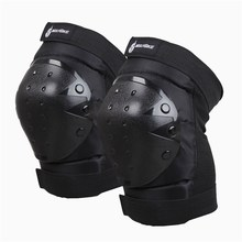 Wosawe Motorcycle Bicycle Cycling Bike Racing Knee Protector Tactical Skate Protective Ski Skateboard BMX Knee Pads Guard(China)