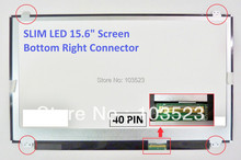 "LCD SCREEN FOR DELL STUDIO 1569 LP156WH3(TL)(A3) 15.6"" LED Backlight"