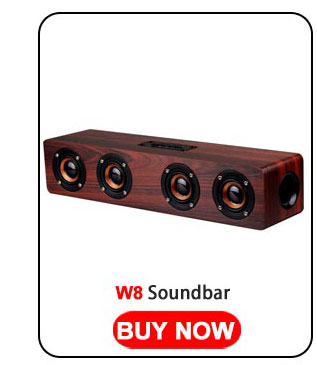 Soundbar_04