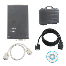 For 2.0.2V Hino-Bowie Hino Diagnostic Explorer Update by CD