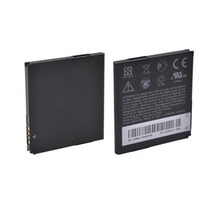 Hot! BD26100 Mobile Phone Battery For HTC HD Desire A9191 G10 7 Surround T8788 Inspire 4G A9192